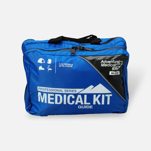 Adventure Medical Pro Series Guide First Aid Kit