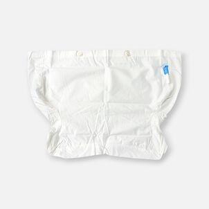 CPAP Max 2.0 Standard Pillowcase, White