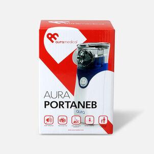 Aura Portable Nebulizer
