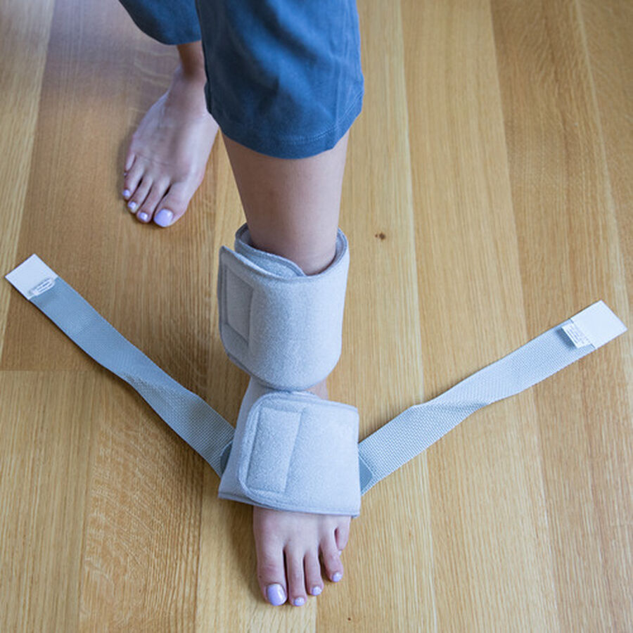 Nice Stretch X-Lite Splint, , large image number 5