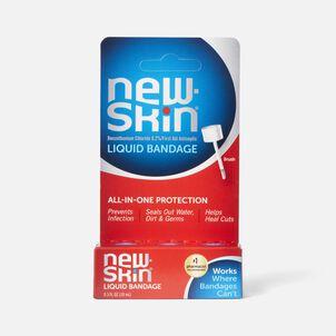 New-Skin Liquid Bandage, 0.3 oz.