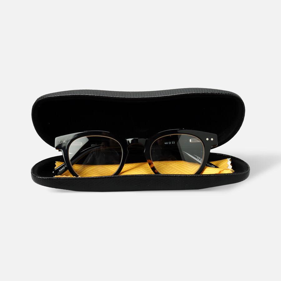 EyeBobs Waylaid Reading Glasses, Black, , large image number 7