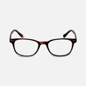 Caring Mill™ Reading Glasses, Dark Tortoise