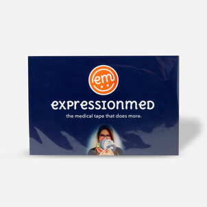 ExpressionMed Libre Patches, 5 pack