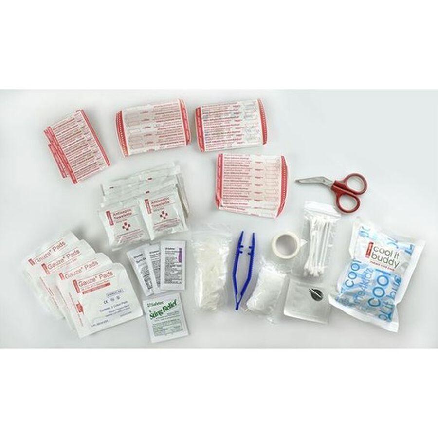 Medipro First Aid Kit Pods, , large image number 3