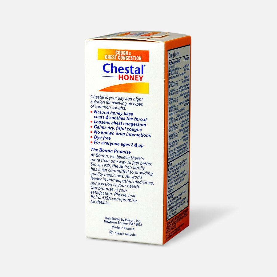 Boiron Chestal Honey, 6.7 fl oz, , large image number 3