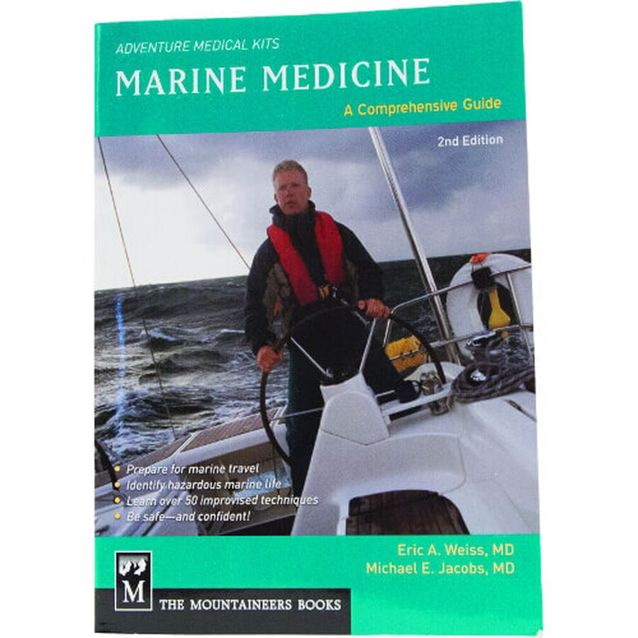 Adventure Medical Kits Marine 200, , large image number 3