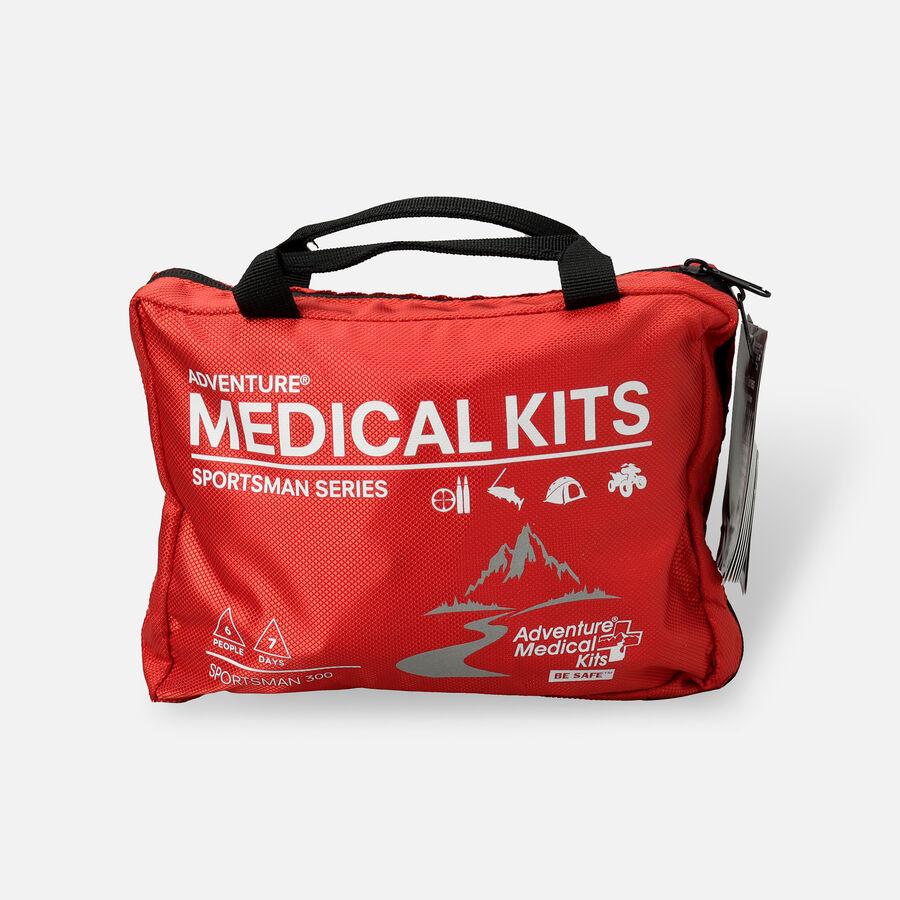 Adventure Medical Kits Sportsman 300, , large image number 0