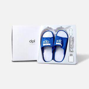 dpl Foot Pain Relief Slipper