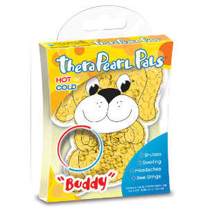 TheraPearl Pals Puppy, 1 ea