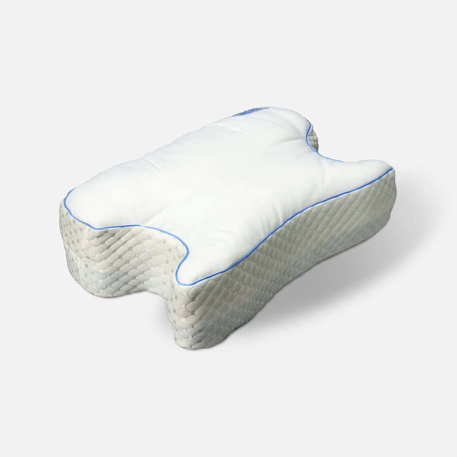 Contour CPAP Max Pillow 2.0, , large image number 4