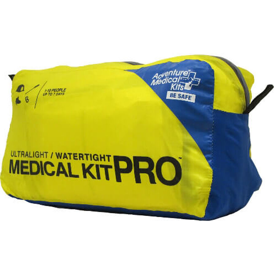 Adventure Medical Kits Ultralight / Watertight Pro, , large image number 2