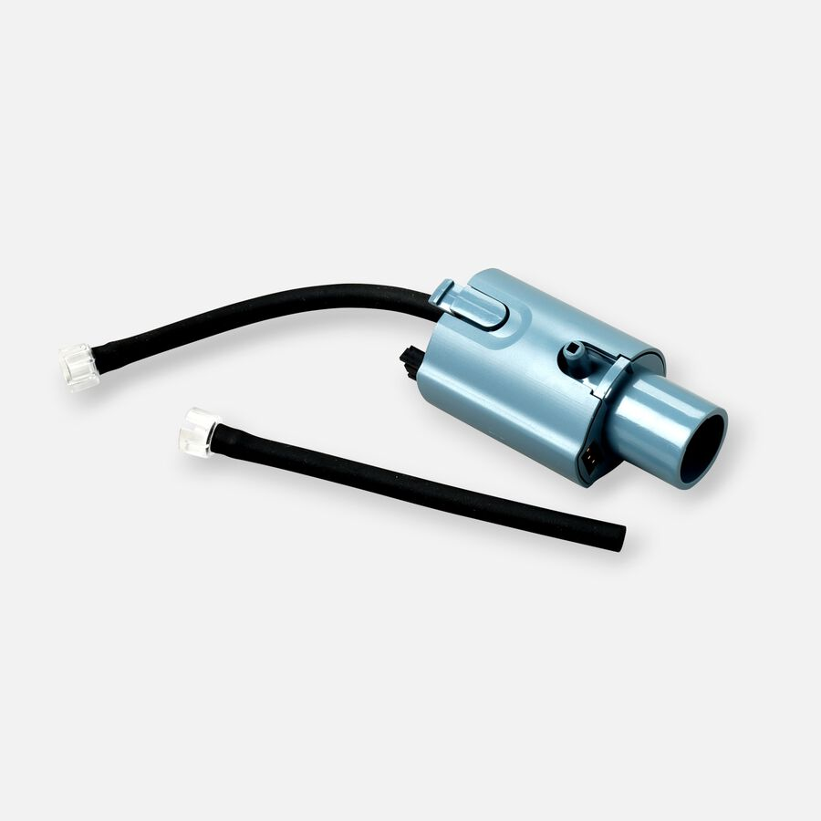 SoClean Adapter for DreamStation and System One 60, , large image number 0