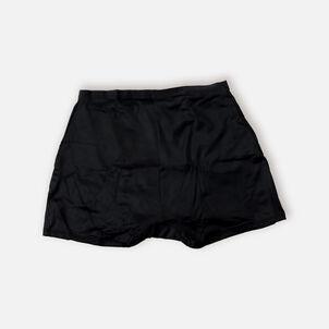 Thinx Period Proof Boyshort, Black