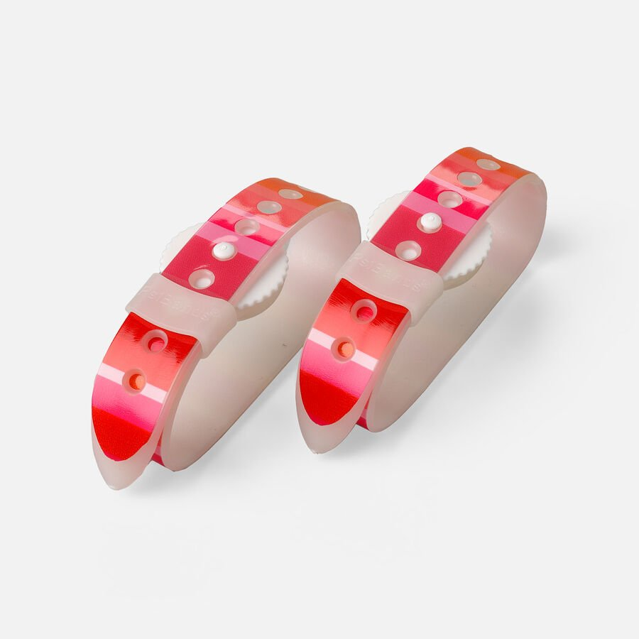 Psi Bands Nausea Relief Wrist Bands - Color Play, , large image number 2
