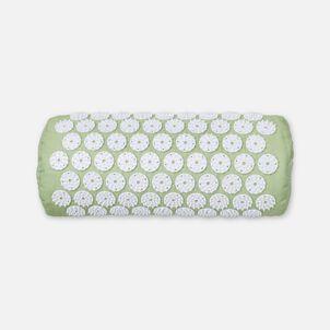 Caring Mill™ Aromatherapy Acupressure Pillow-Eucalyptus