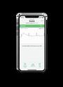 AliveCor KardiaMobile Personal EKG, , large image number 8
