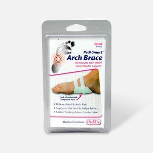PediFix Pedi-Smart Arch Brace