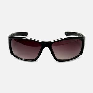 Sunreader - PARKER, +1.50, Black