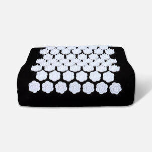 Kanjō Onyx acuPressure Cushion