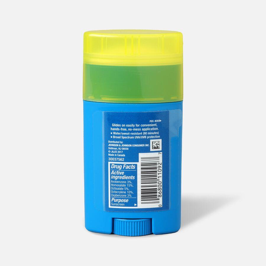 NEUTROGENA® COOLDRY SPORT Stick Broad Spectrum SPF 50+, 1.5 Oz., , large image number 1