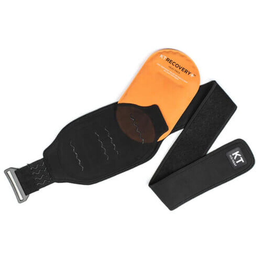 KT Tape Recovery+ Hot Cold Compression Therapy, , large image number 5