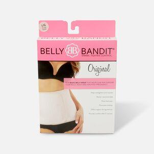 Belly Bandit Original Belly Wrap- Nude- S