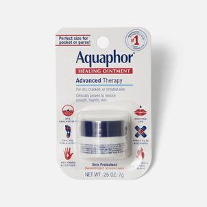 Aquaphor Mini Healing Ointment, .25oz