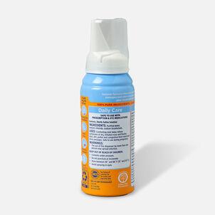 Simply Saline Sterile Saline Nasal Mist, 1.5 fl oz