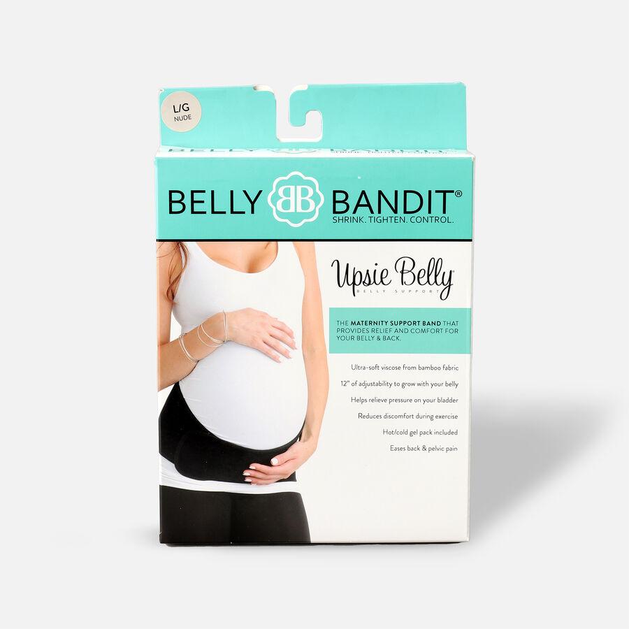 Belly Bandit Upsie Belly Wrap, , large image number 3