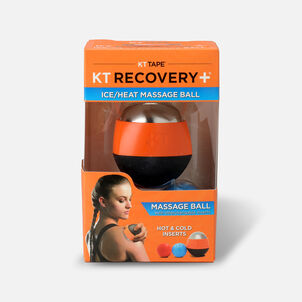 KT Tape Recovery Ice/Heat Massage Ball