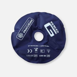 Neo G Hot and Cold Therapy 3D Disc