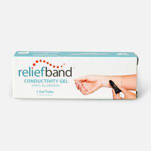 Reliefband Conductivity Gel 0.25 fl oz