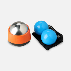 KT Tape Recovery Cold Therapy Roller