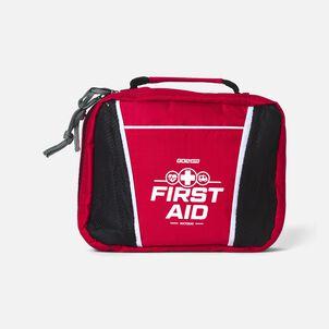 Go2Kits Ripstop Nylon First Aid Kit