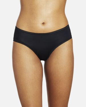 Thinx Period Proof Cheeky