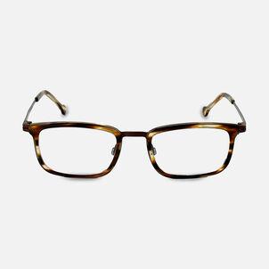 eyeOs Anton Tortoise Premium Reading Glasses