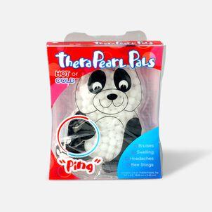 TheraPearl Pals Panda, 1 ea