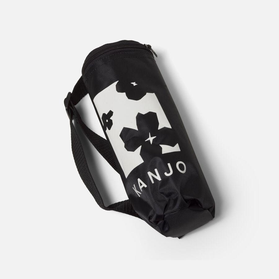Kanjo Acupressure Belt, Onyx, , large image number 5