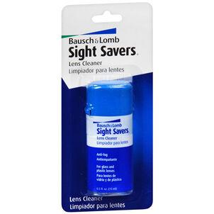 Sight Savers Lens Cleaner Spray, .5 fl oz