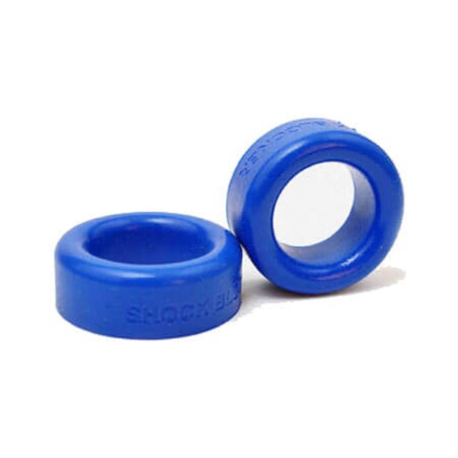Shock Blocker Elbow Pain Ring, X-Large, , large image number 0