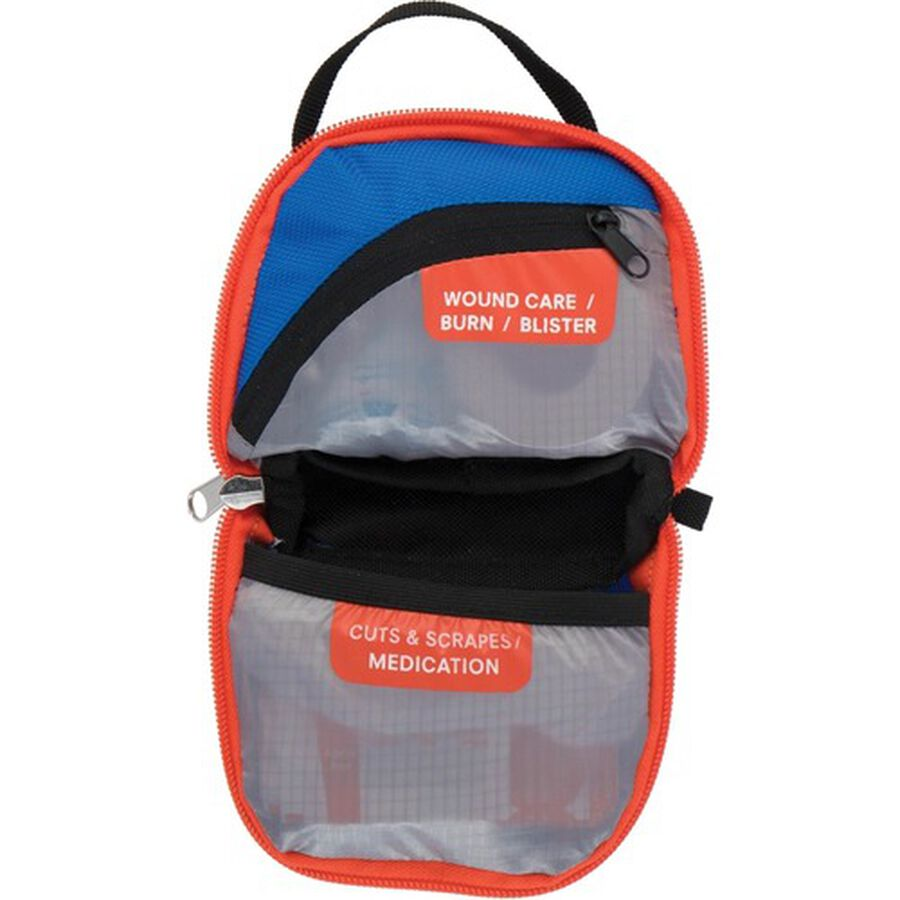 Adventure Medical Mountain Day Tripper Lite First Aid Kit, , large image number 2