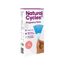 Natural Cycles Pregnancy Test - 10ct, , large image number 1