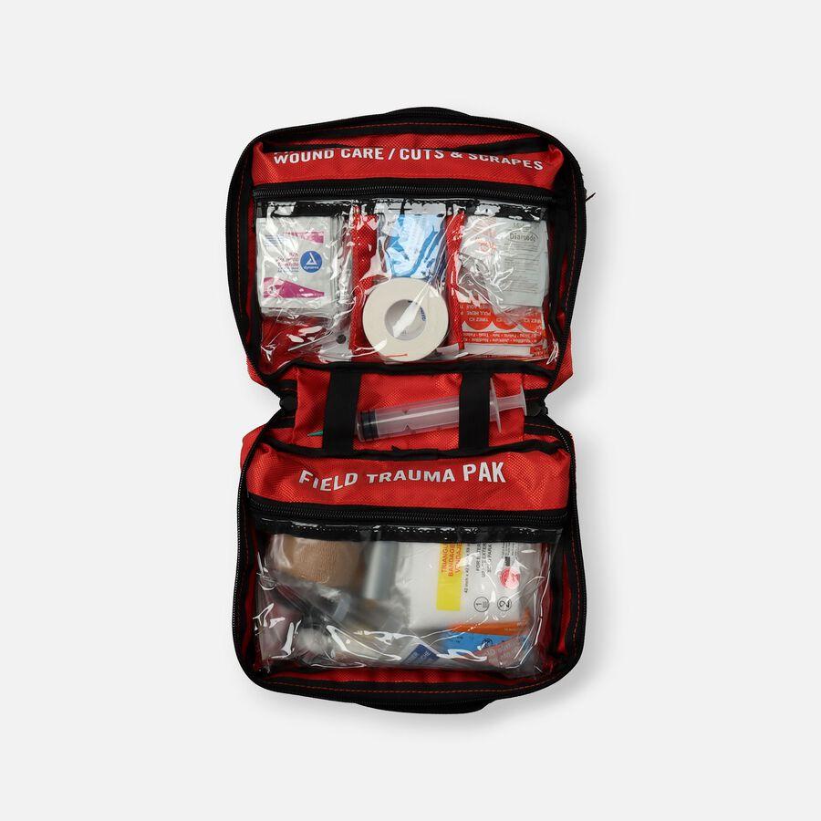 Adventure Medical Kits Sportsman 300, , large image number 1