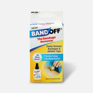 Band Off Bandage Remover, 1.25 fl oz