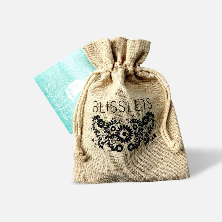 Blisslets Nausea Relief Bracelets, , large image number 7