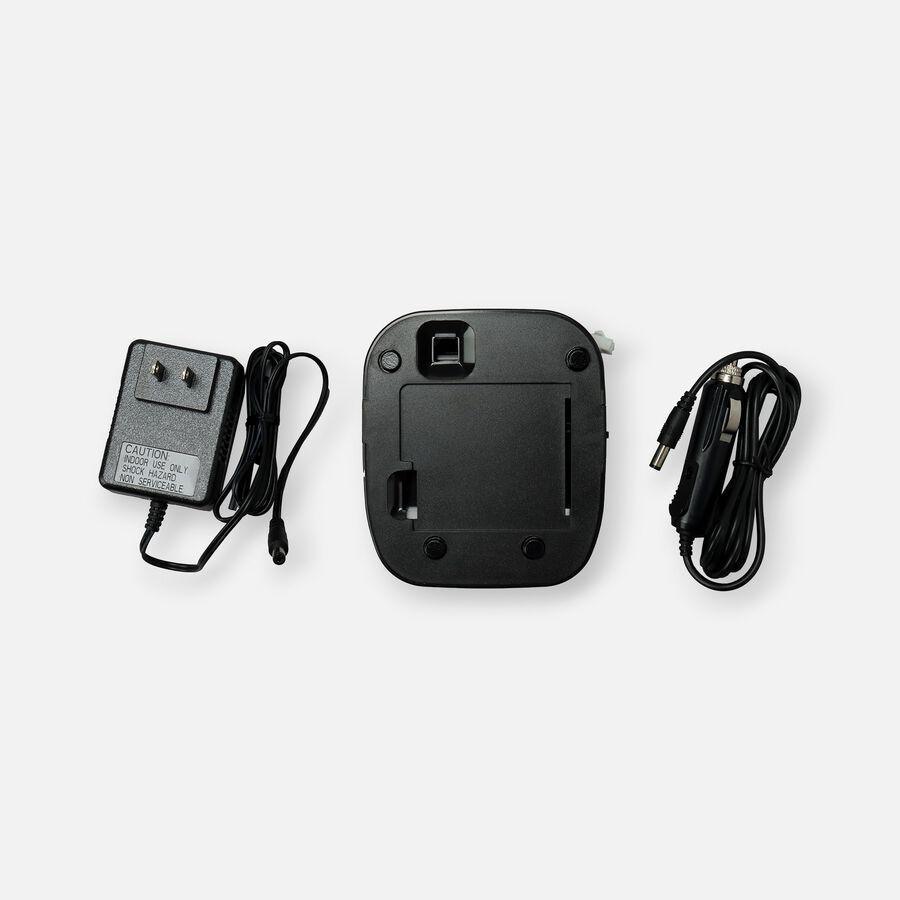 SoClean 2 Go Power Kit, , large image number 1