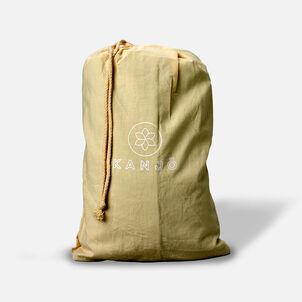 Kanjō Aroma Mint Acupressure Pillow