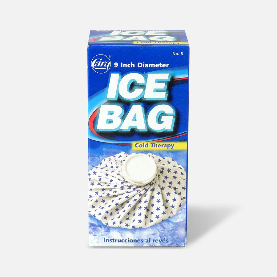 """Cara 9"""" Ice Bag, , large image number 0"""
