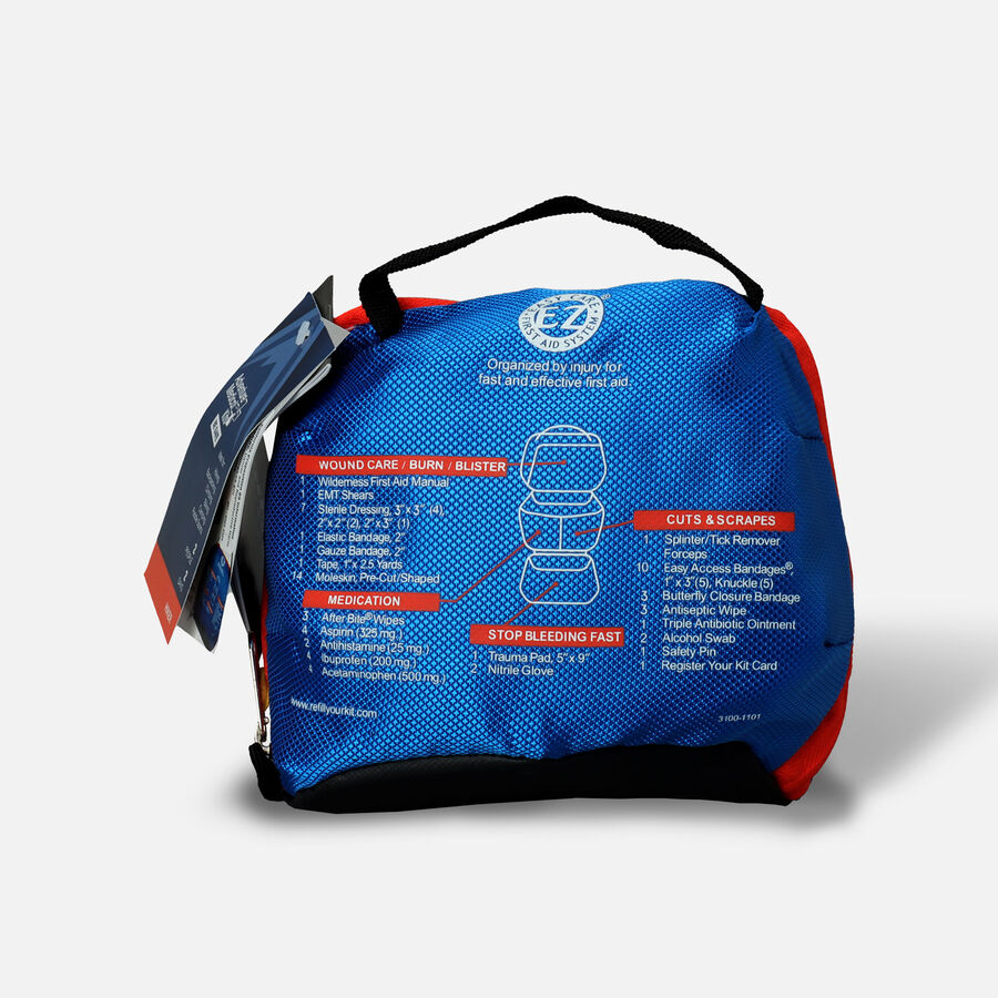Adventure Medical Mountain Hiker First Aid Kit, , large image number 2